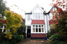 5 bedroom property in Barrowgate Road, Chiswick
