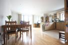 Moorings House Flat for sale