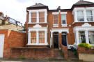 property for sale in Wilton Avenue, Chiswick