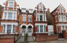 property for sale in Netheravon Road, Chiswick