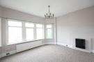 Flat for sale in Ellesmere Road, Chiswick