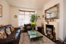 4 bedroom property for sale in York Road, Brentford