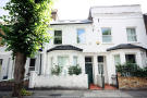 4 bedroom home to rent in Elliott Road, London
