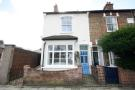 house for sale in Braemar Road, Brentford
