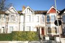 3 bed house for sale in Seaford Road, Ealing