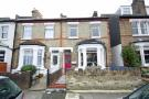 3 bedroom property in Whitestile Road...