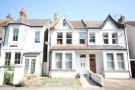4 bedroom property for sale in Gordon Road, Ealing