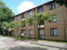 1 bedroom Flat in Walker Close, Hanwell