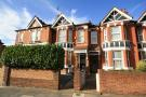 property for sale in Leighton Road, Ealing