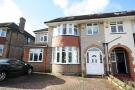 5 bedroom home in Rutland Gardens, Ealing