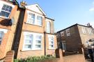 Flat in Church Road, Hanwell