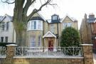 9 bedroom Detached home for sale in Madeley Road, Ealing