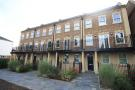 4 bedroom house in Queensgate Terrace...