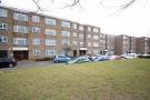 Flat for sale in Lambourn Close, Hanwell