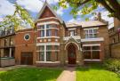 property in Woodville Road, Ealing