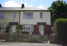 3 bed property for sale in Willow Road, Ealing
