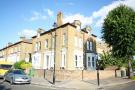 Flat in Mattock Lane, Ealing