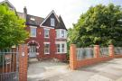 5 bedroom home for sale in Creffield Road, Ealing