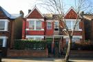 Flat for sale in Greenford Avenue, Hanwell