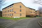 1 bedroom Flat for sale in Azalea Court...