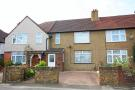 3 bed house for sale in Lilac Gardens, Ealing