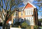 Hamilton Road Detached house for sale