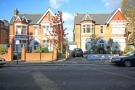 15 bedroom Detached property in Hamilton Road, Ealing