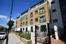 Lovelace House Flat for sale