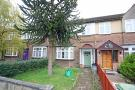 3 bedroom property in Lionel Road North...