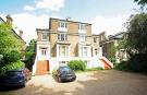 5 bed home in Mattock Lane, Ealing