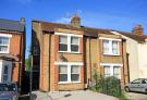 semi detached house in Ripley Villas, London