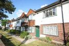 2 bed Flat for sale in Windmill Road, Ealing