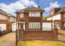 4 bed Detached property in Gunnersbury Avenue...