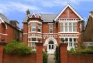 9 bed home in Hamilton Road, Ealing