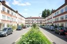 1 bed Flat in Manor Vale, Brentford