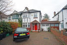 3 bedroom property to rent in Popes Lane, Ealing