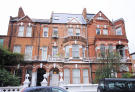 Flat in Parsons Green, Fulham