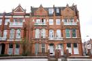 1 bed Flat in New Kings Road, Fulham