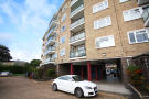 Flat for sale in Sullivan Court...