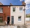 2 bedroom house for sale in Sandilands Road, London