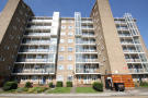 Flat for sale in Sulivan Court, Fulham...