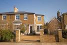 4 bed home in Nightingale Road, Hampton