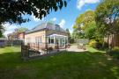 5 bed property in Old Farm Road, Hampton...