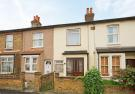 2 bed property for sale in St Georges Road...