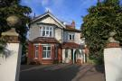 5 bedroom home in Park Road, Hampton Hill