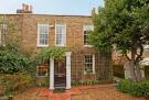 5 bed house in Thames Street, Hampton