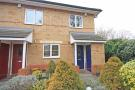 2 bedroom property for sale in Brooklands Place...