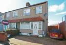 4 bed house for sale in Millbourne Road, Hanworth