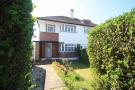3 bedroom house in Nightingale Road, Hampton