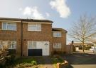 property to rent in Wordsworth Road, Hampton...